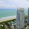 Continuum Condominium Miami Beach