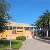 FIU School of Business 4k video