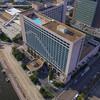 Hyatt Regency Downtown Jacksonville Florida