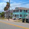 Residential homes in Daytona FL