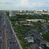 Aerial video Aventura FL