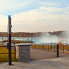 Tour Niagara Falls New York