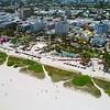 Miami Beach gay pride weekend Ocean Drive