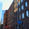 Buildings Toronto Canada