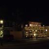 Inns at St Augustine FL