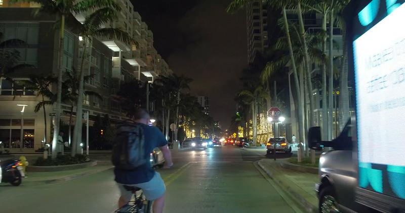 Midtown Miami Art Basel 2016