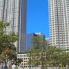 Trump Plaza Residences Jersey City