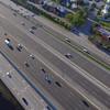I595 Fort Lauderdale FL