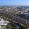 I4 Orlando stock video