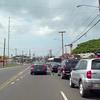 King Street Honolulu HI