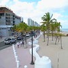 Travel destination Fort Lauderdale