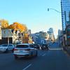 Avenue Road Toronto ON Canada