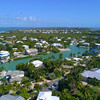 Vacation homes in the Florida Keys