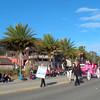 St Augustine Parade December 3rd