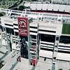 Williams Brice Stadium - USC Gamecock Football - Columbia, SC