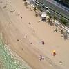 Fort Lauderdale destination resorts 4k