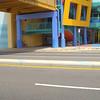 Daytona Beach Ocean Walk Village