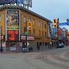 Centre Street Niagara Falls Canada