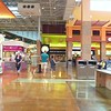 Dolphin Mall food court Miami Florida 4k