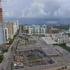 Shopping centers in Sunny Isles Beach FL