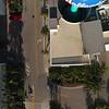 Aerial video Hyde Hallandale Beach