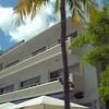 Ocean Drive hotels Miami Beach 4k 24p