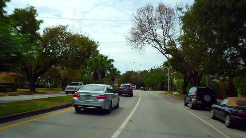 Alton Road Miami Beach