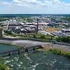 James River Richmond