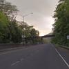 Pali Highway Tunnel Hawaii