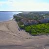 Luxury mansions North Pointe Hutchinson Island
