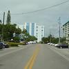 Motion video Bay Harbor Drive