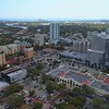 Fort Lauderdale Florida Downtown 4k