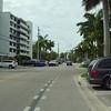 Stock footage Bay Harbor Island Florida