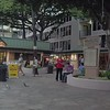 Waikiki Marketplace