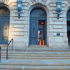 Guyahoga County Courthouse Cleveland OH
