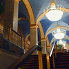 Renaissance Hotel Cleveland OH