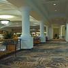 Dillards Galleria Mall motion video