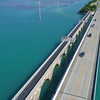 Travel Florida Keys 4k 60p
