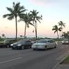 Ala Wai Boulevard Waikiki Hawaii