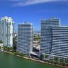 Travel to Miami Beach