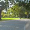 Thomas Jefferson Memorial perimeter path