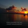 Lake Murray Sunset - 4