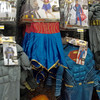 Halloween costumes for sale