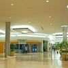 Video tour Galleria Mall 4k