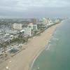 Aerial drone video Fort Lauderdale FL