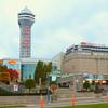Hotel casinos Niagara Falls Canada