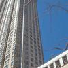 Trump Plaza Towers Jersey City