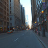 Downtown Toronto Canada