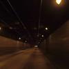 Pali Highway Tunnel