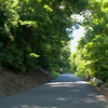 Henry Hudson Drive Fort Lee historic park